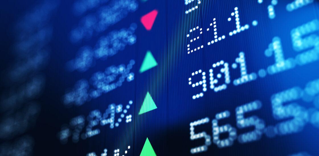 Aktsiate TOP: Tallinna börsi dividendimaksjate vastu on jätkuvalt suur huvi