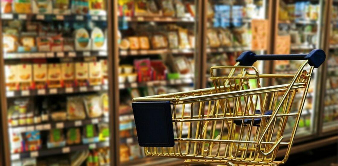 Leedukad tarbivad rohkem, kuigi teenivad vähem kui eestlased