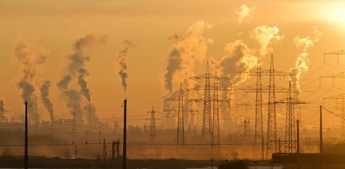 Eesti tööstussektori lähiaja kasvuväljavaated on halvenenud