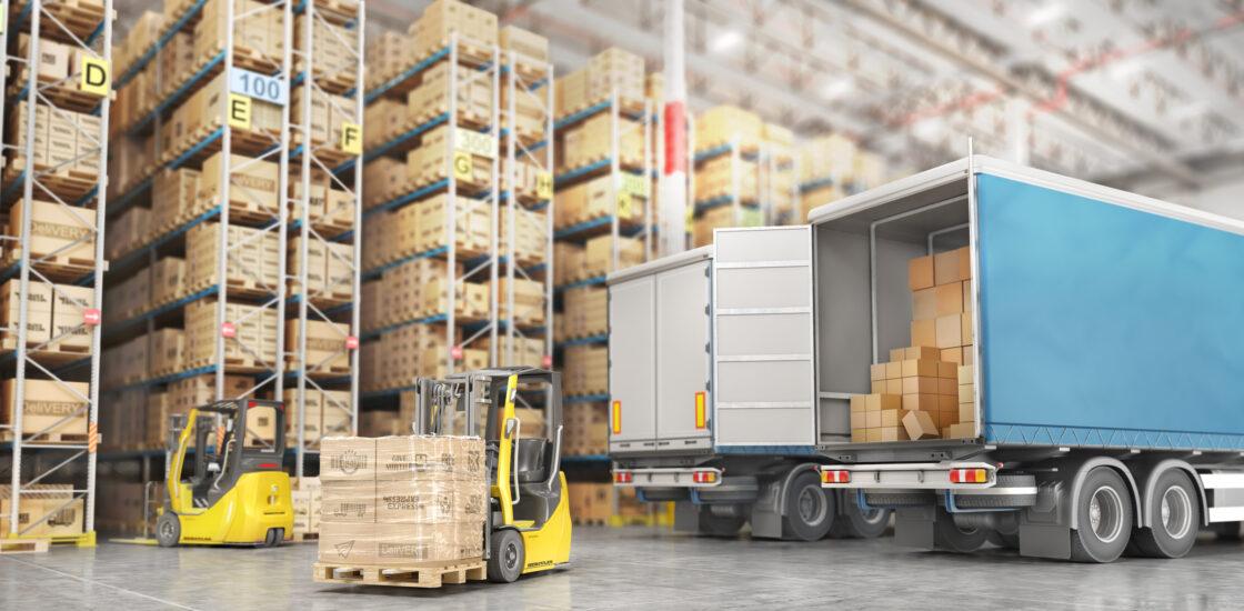 Снижение экспорта в последние месяцы не имеет под собой широкой основы