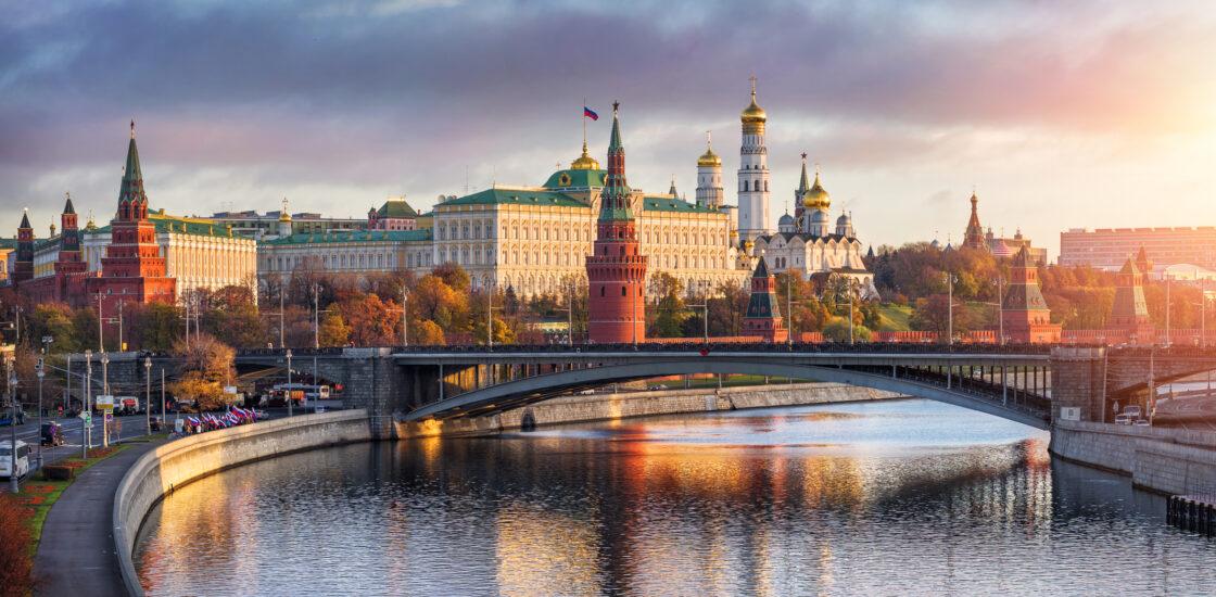 Как Россия спасает свою экономику во время кризиса, вызванного пандемией COVID-19?