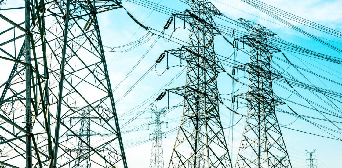Vähenenud elektritootmine pidurdab tööstustoodangu kasvu