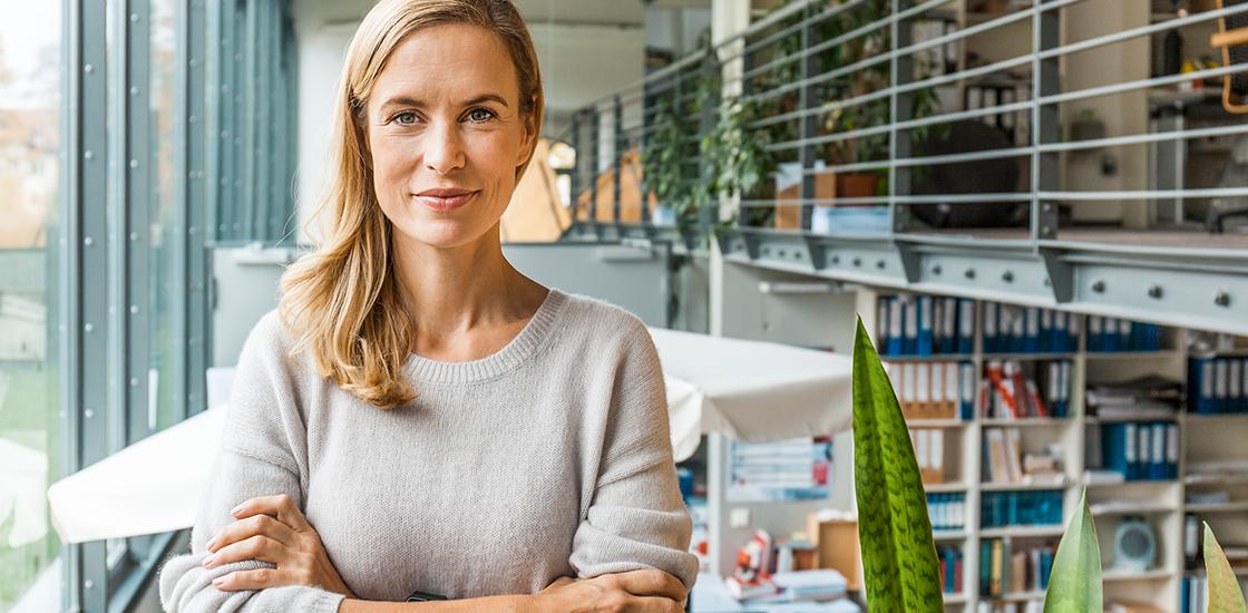 Swedbank решил вопрос, который больше всего заботил клиентов