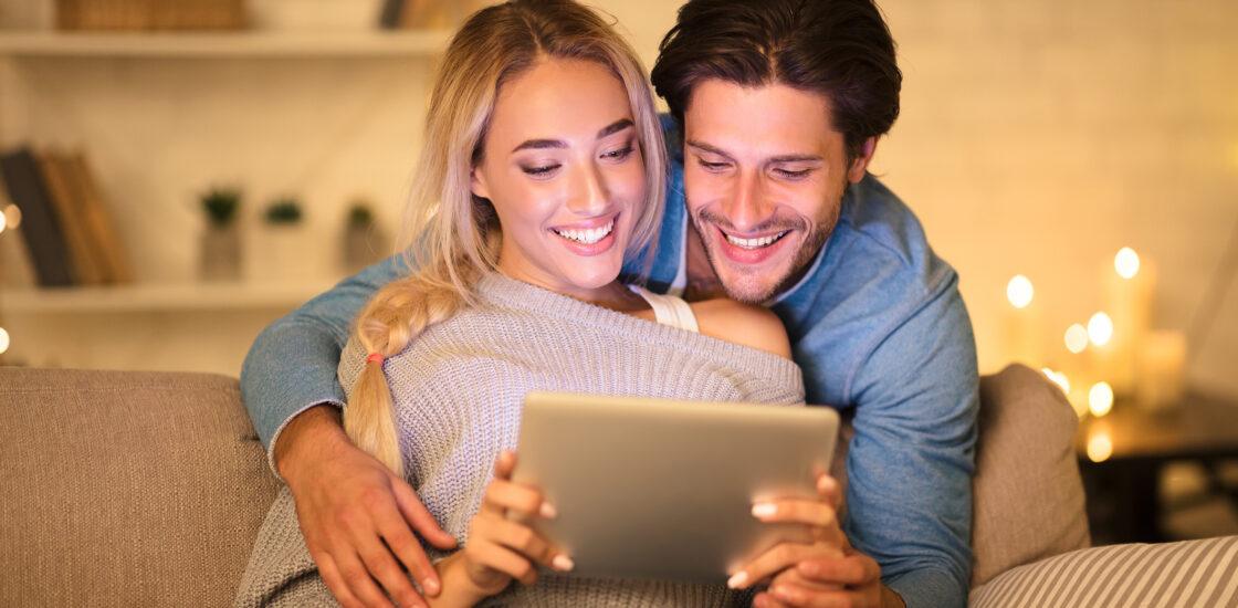 Kuidas osta oma esimene kodu?