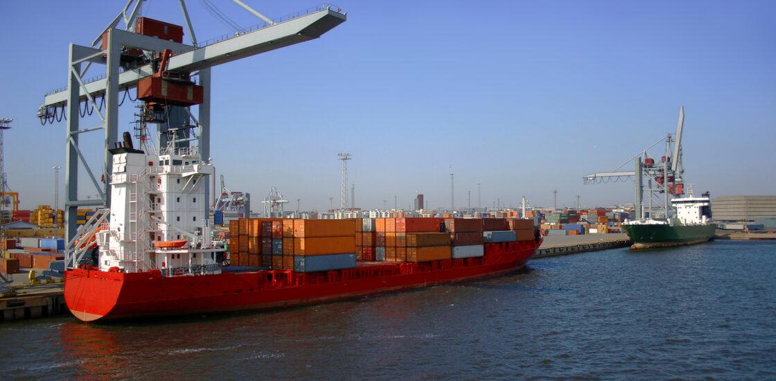 Nõrgenenud välisnõudlus piirab ekspordivõimalusi