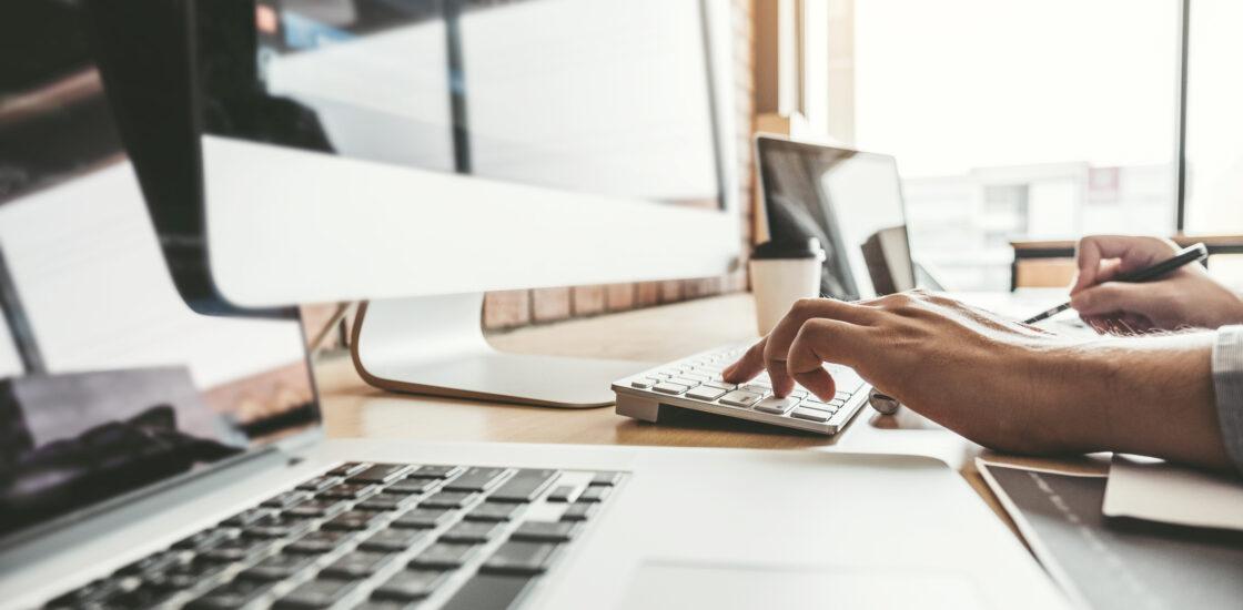 Рекомендации бизнес-клиенту: банковские услуги в условиях распространения COVID-19