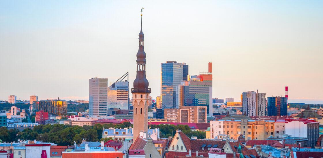 Seoses koroonaviiruse puhanguga lihtsustab Swedbank maksepuhkuse võtmist