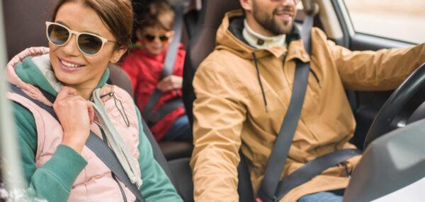 liikluskindlustus, kindlusta targalt