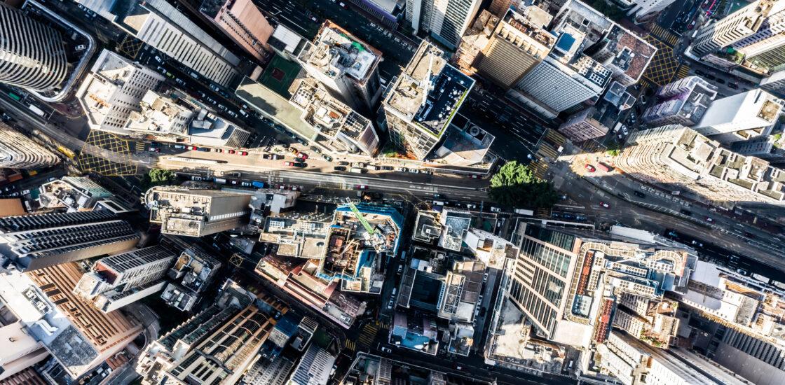 Maailmamajandus: üks kehvemaid kvartaleid ajaloos