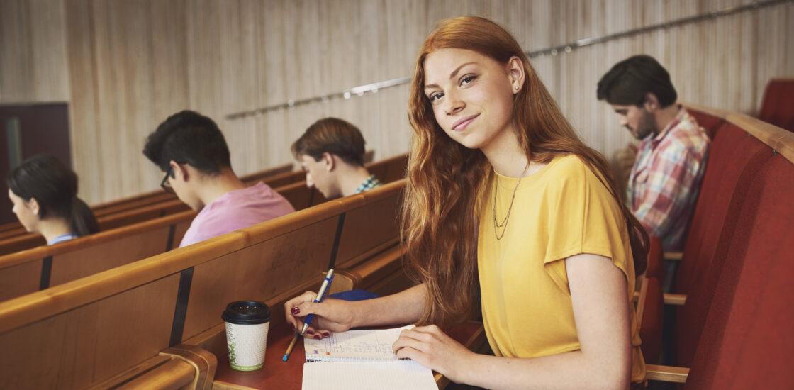 Kuidas mõjutab raha noorte tulevikuplaane?