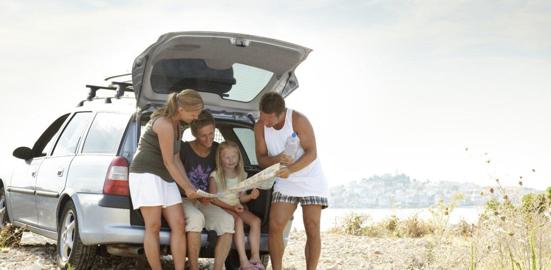 Uuring: 64% elanikest plaanib puhkusel olles kulutada kuni 400 eurot