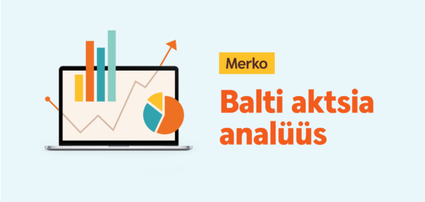 Balti aktsia analüüs, Merko