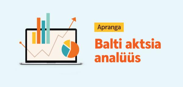 Balti aktsia analüüs, Apranga