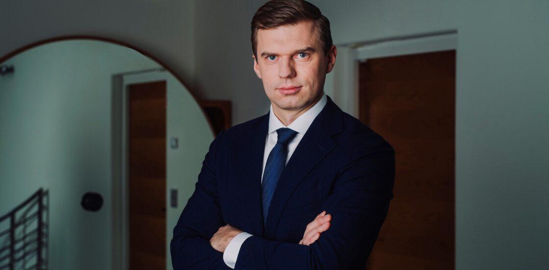 Kas praegu on õige aeg investeerida Tallinna börsile?