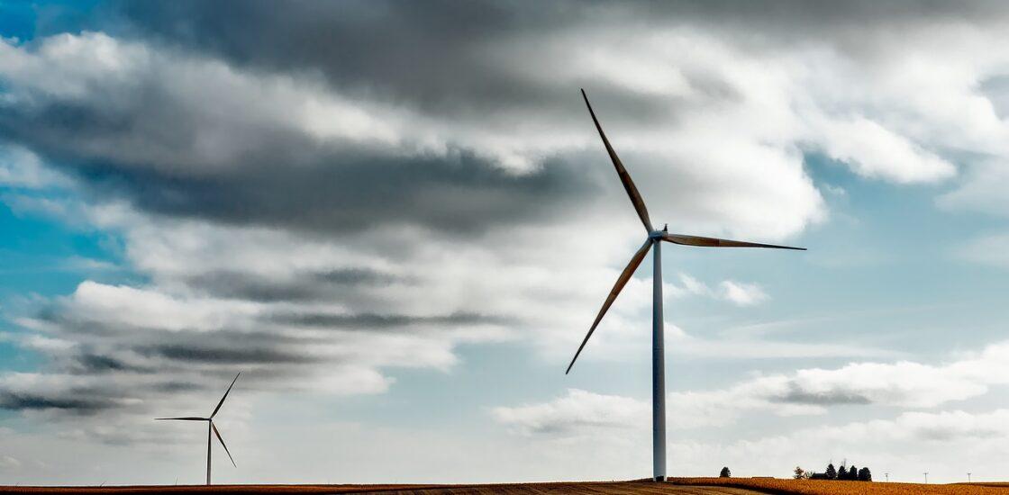 Investeerimishuvilisele: Leedu riiklik energiaettevõte Ignitis teel börsile