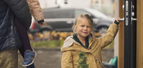 Swedbanki kodukindlustus