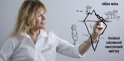 Swedbank coaching