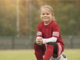 Swedbanki noortespordi projekt